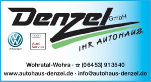 Denzel-Auto-Aktuell-300×164