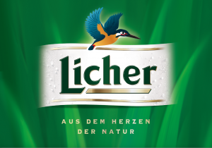Licher_Banderole_Marke_Vector_2-300×210