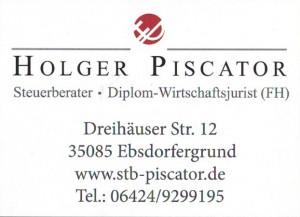 Piscator_Plakat-1-300×217