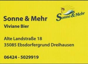 SonneundMehr-1-300×220