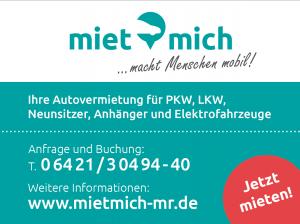 mietmich_Anzeige-8x6cm_Sponsoren-Plakat_DRUCK-300×224
