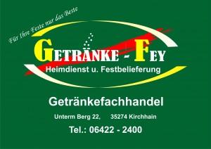 Werbeschild-Fey-1-300×212